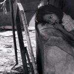 共演したホームレスアイドル、iwamiちゃんに思うこと