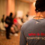 『パワーパーソン養成プログラム』の価値と意味