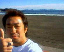 加藤秀視オフィシャルブログ by Ameba-120301
