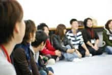 加藤秀視オフィシャルブログ by Ameba-08120801
