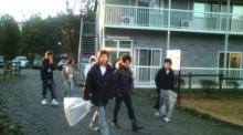 加藤秀視オフィシャルブログ by Ameba-0812080103