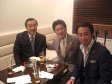 加藤秀視オフィシャルブログ by Ameba-08121202