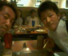 加藤秀視オフィシャルブログ by Ameba-08121402