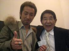 加藤秀視オフィシャルブログ by Ameba-08121502
