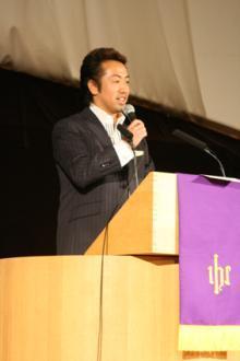 加藤秀視オフィシャルブログ by Ameba-08121604