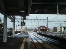 加藤秀視オフィシャルブログ by Ameba-08122501