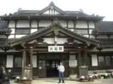 加藤秀視オフィシャルブログ by Ameba-09021201