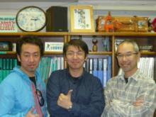 加藤秀視オフィシャルブログ by Ameba-09022806