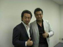 加藤秀視オフィシャルブログ by Ameba-09042703