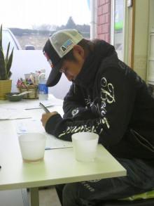 $加藤秀視オフィシャルブログ by Ameba