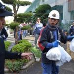【緊急2】「熊本地震」支援に関する詳細【情報拡散希望】